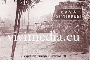 cava-de'-tirreni-2a-guerra-mondiale-strada-statale-18-vivimedia