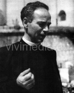 dom-Faustino-Avagliano-cava-de'-tirreni-vivimedia