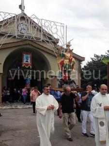 festeggiamenti-San-Michele-Arcangelo-Corvinia-di-Pagliarone-2013-vvimedia
