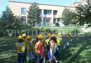 giffoni-scuole-puliamo-il-mondo-2012-vivimedia