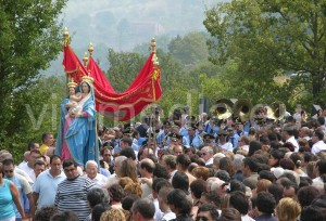 madonna-di--costantinopoli-vivimedia
