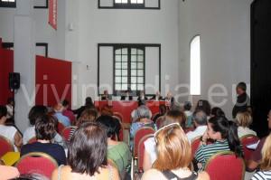 piano-sociale-comuni-ambito-S4-12092013-incontro-pontecagnano-centola-vivimedia