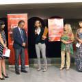 Premio Com&Te settembre 2013