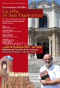 presentazione-libro-legenda-maior-vita-di-san-francesco-2013-antonio-donadio-cava-de-tirreni-vivimedia