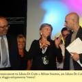 Serata Totò Premio Licurti 2013
