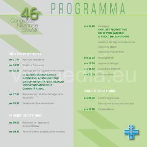 46-Congresso-nazionale-SIVeMP-programma-(1)-salerno-vivimedia
