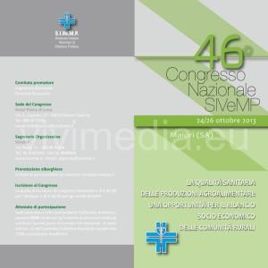 46-Congresso-nazionale-SIVeMP-programma-(2)-salerno-vivimedia