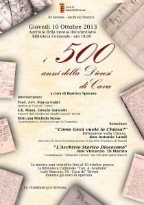 500-anni-diocesi-cava-de'-tirreni-ottobre-2013-vivmedia