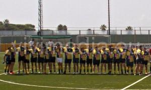 ASD-Arechi-Rugby-salerno-ottobre-2013-vivimedia