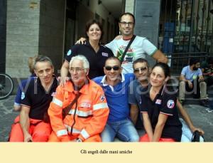 Festa dell'Osservatorio Cava de' Tirreni
