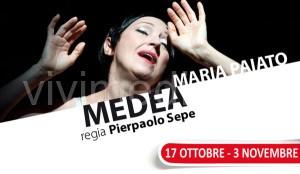 Fondazione-Salerno-Contemporanea-Teatro-Stabile-di-Innovazione-medea-teatro-nuovo-milano-vivimedia