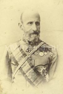 Francesco-II-di-Borbone-vivimedia