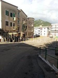 Palazzine-IACP-vietri-sul-mare-ottobre-2013-vivimedia