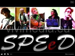 SPE&D-cava-de'-tirreni-ottobre-2013-vivimedia