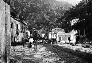 alluvione-cetara-1910-vivimedia