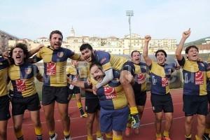 arechi-rugby-3-salerno-vivimedia