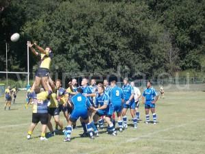 arechi-rugby-dario-finamore-vivimedia
