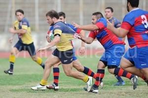 arechi-rugby-di-matteo-salerno-vivimedia