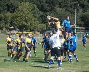 arechi-rugby-ottobre-2013-vivimedia