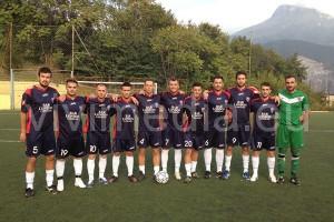 arsenal-salerno-(2)-ottobre-2013-vivimedia