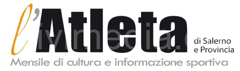 atleta-di-salerno-e-provincia-vivimedia