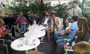 caffe-5-stelle-con-Cioffi-cava-de'-tirreni-ottobre-2013-vivimedia