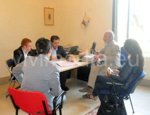 comune-ordine-psicologi-campania-pontecagnano-2013-vivimedia
