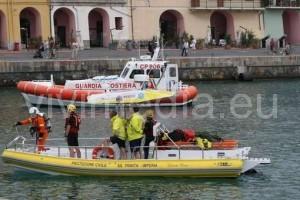 esercitazione-soccorso-protezione-civile-vivimedia