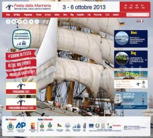 festa-della-marineria-genova-ottobre-2013-vivimedia