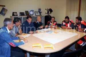 incontro-protezione-civile-maremoto-pontecagnano-ottobre-2013-vivimedia