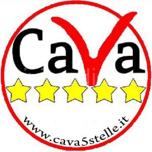 logo-cava5stelle-cava-de'-tirreni-vivimedia
