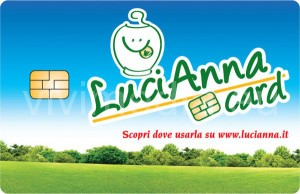 luciannacard-cava-de'-tirreni-2013-vivimedia