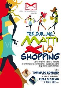 matti-per-lo-shopping-sitcom-cava-de'-tirreni-ottobre-2013-vivimedia