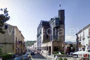 municipio-baronissi-vivimedia