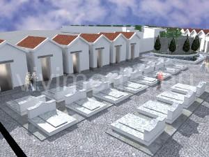 nuovo-cimitero-baronissi-(3)-ottobre-2013-vivimedia