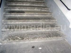 palazzo-di-citta'-vietri-sul-mare-(1)-vivimedia