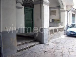 palazzo-di-citta'-vietri-sul-mare-(2)-vivimedia