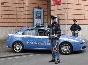 polizia-volante-teatro-verdi-salerno-vivimedia