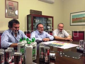 raccolta-differenziata-(1)-baronissi-ottobre-2013-vivimedia