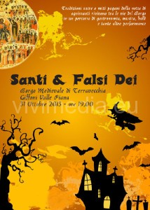 santi-e-falsi-dei-giffoni-ottobre-2013-vivimedia