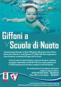 scuola-nuoto-giffoni-2013-vivimedia