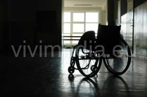 sedia-a-rotelle-vivimedia