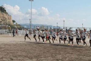 sporting-club-vietri-sul-mare-20ott2013-vivimedia