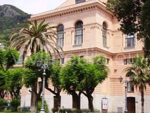 teatro-verdi-salerno-vivimedia