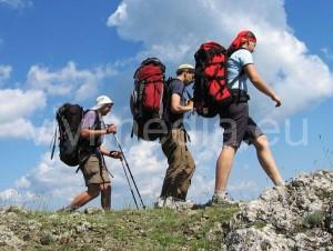 trekking-vivimedia