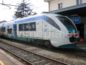 treno-minuetto-cava-de'-tirreni-vivimedia
