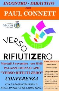 verso-rifiuti-zero-paul-connett-novenbre-2013-matiori-vivimedia