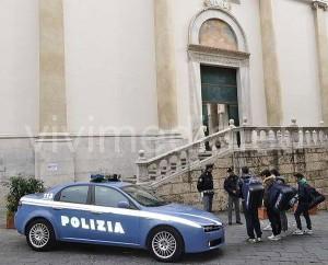 volante-polizia-duomo-salerno-vivimedia