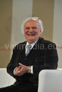 Elio-Matassi-dibattito-sport-e-filosofia-salerno-vivimedia