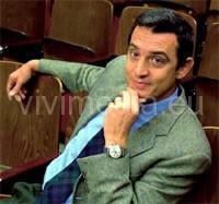 Giovanni-Boniolo-dibattito-sport-e-filosofia-salerno-vivimedia